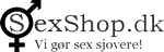 Sexshop.dk